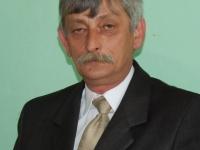 Włodzimierz Pawlak