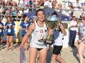 fot. Paweł Jakubowski PGNiG Summer Superliga