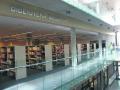 biblioteka w Oświęcimiu