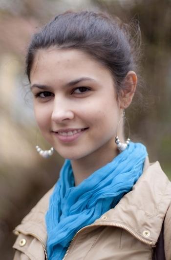 fot. Jarek Mizera