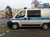 fot.: KPP Opoczno