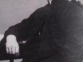 Ks. biskup Tymieniecki.
