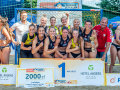 PGNiG Summer Superliga G. Trzpil
