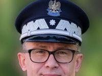 Sławomir Litwin, fot. policja / Marek Krupa