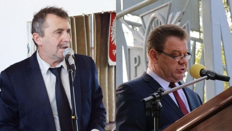 Wybory samorządowe 2018. W gminach nie będzie drugiej tury