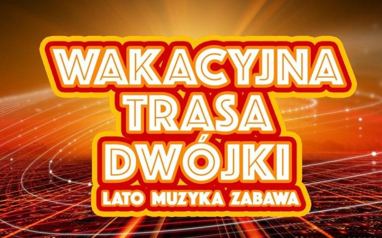 Nie będzie Zenka w Piotrkowie