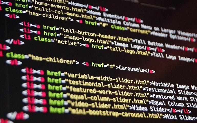 Jak dobrze zaprojektować stronę internetową - Łódź