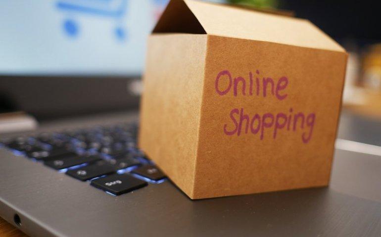RODO w sklepie internetowym - niezbędne informacje