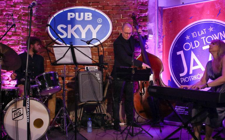 Jazzmani zagrają koncert w hołdzie Januszowi Muniakowi