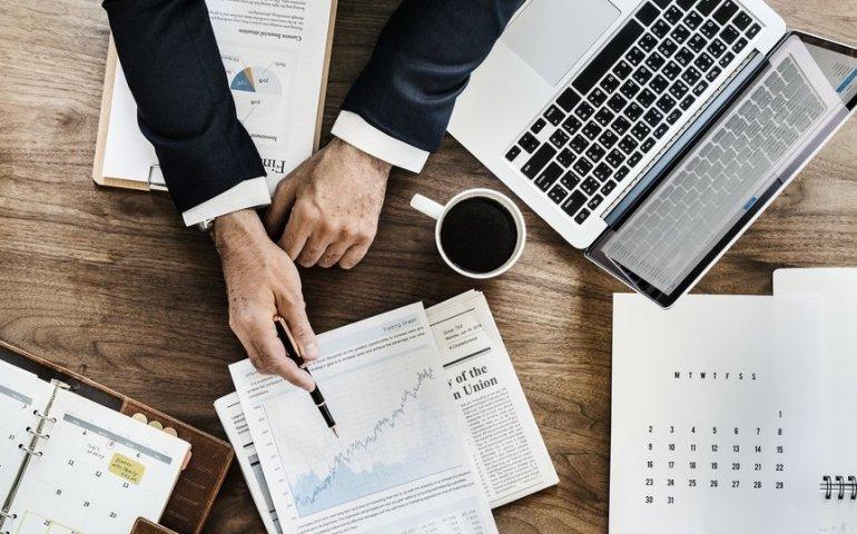 Route plus - optymalizacja organizacji struktury sprzedażowej dla firm