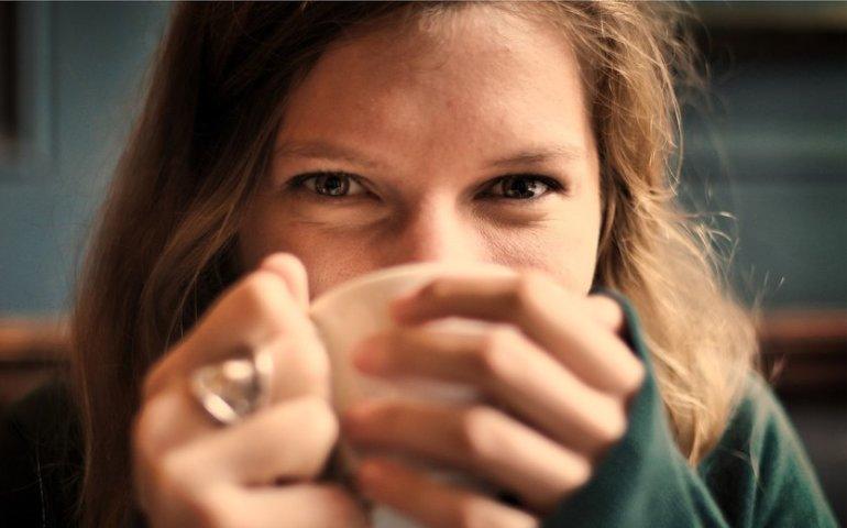 Naukowcy dowiedli, że sport działa na mózg jak kawa