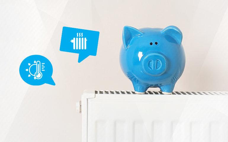 Nowa ankieta firmy TECH Sterowniki – do wygrania praktyczne gadżety