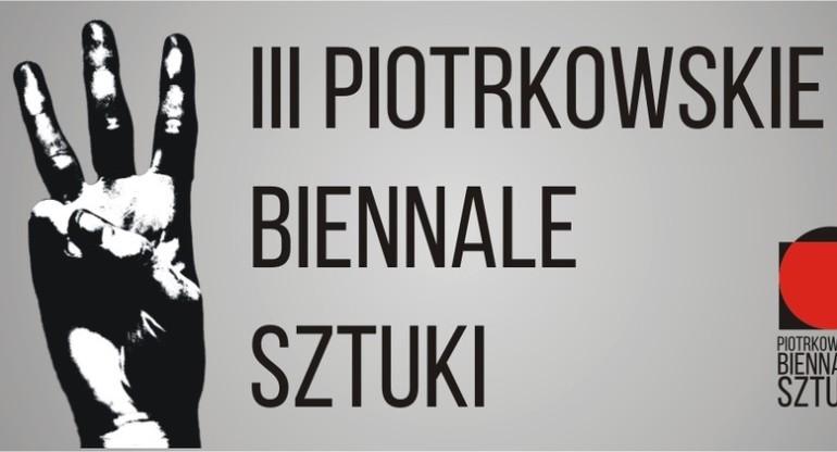 Ponad 400 twórców na tegorocznym Biennale. ODA zaprasza na wernisaż