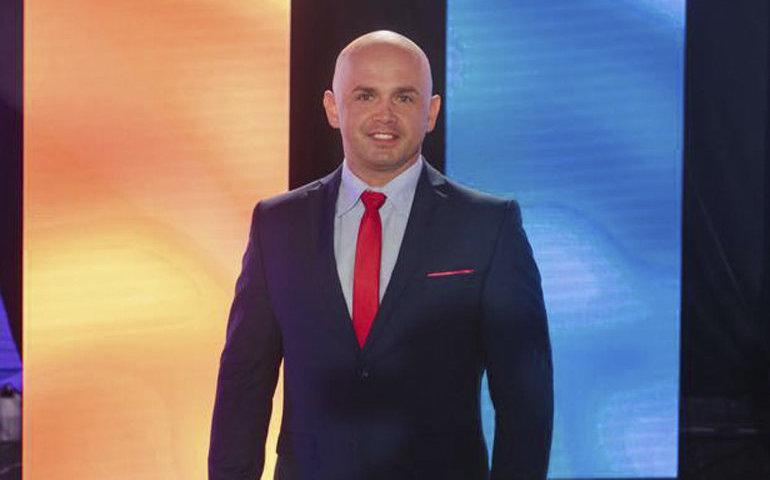 Paweł Kowalczyk stawia na zdrowie i rozwój