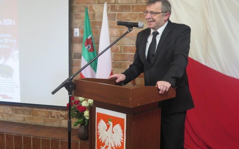 Sulejów pozwie Urząd Marszałkowski