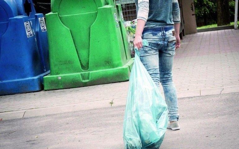 Za śmieci w Piotrkowie 20 zł od osoby?