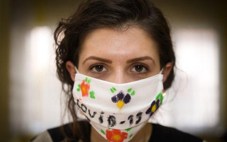 Cztery nowe zakażenia SARS-CoV-2 w Piotrkowie i powiecie