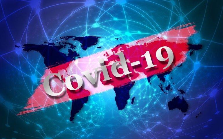 Kolejne śmiertelne ofiary koronawirusa w naszym regionie