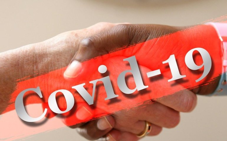32 zakażenia i 58 wyzdrowień. Nowy przypadek Covid-19 w Moszczenicy