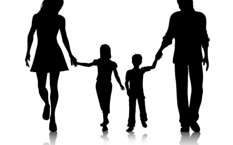 Jak wspiera się rodziny w Piotrkowie?
