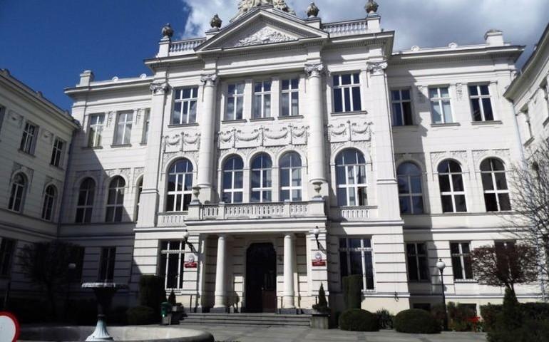 Wybory uzupełniające ławników sądowych