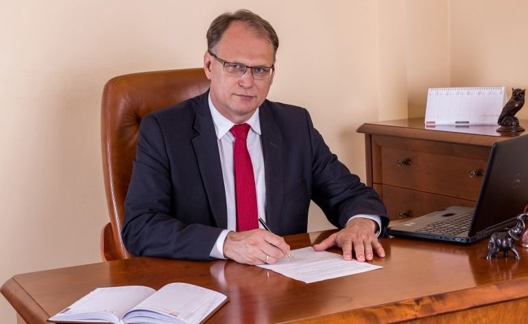 Radomsko: Odroczyli płatność podatku, by pomóc przedsiębiorcom