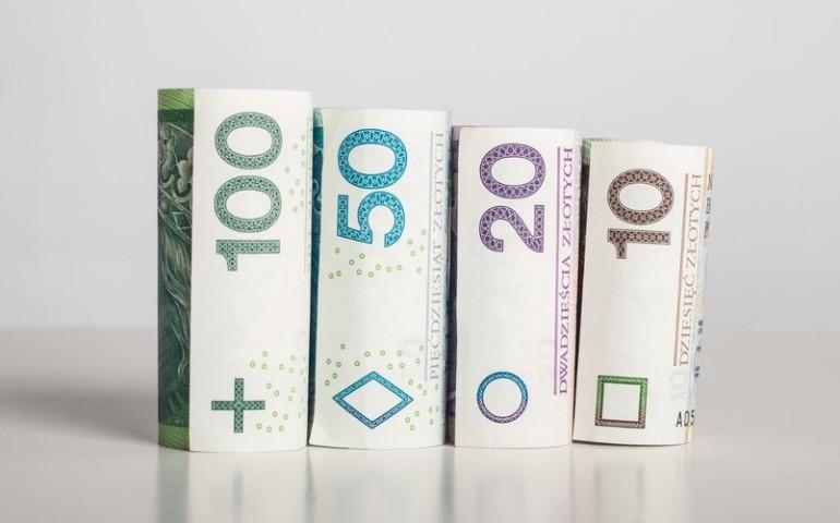 Pożyczka chwilówka - dla kogo i w jakich sytuacjach?