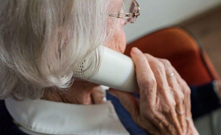 Nie radzisz sobie z sytuacją? MOPR uruchamia telefoniczną pomoc psychologa