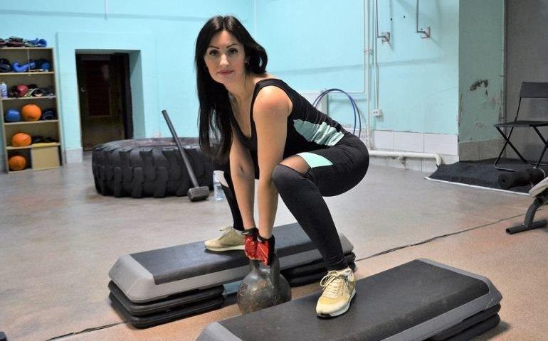 W styczniu ruszy nowa pomoc dla branży fitness?