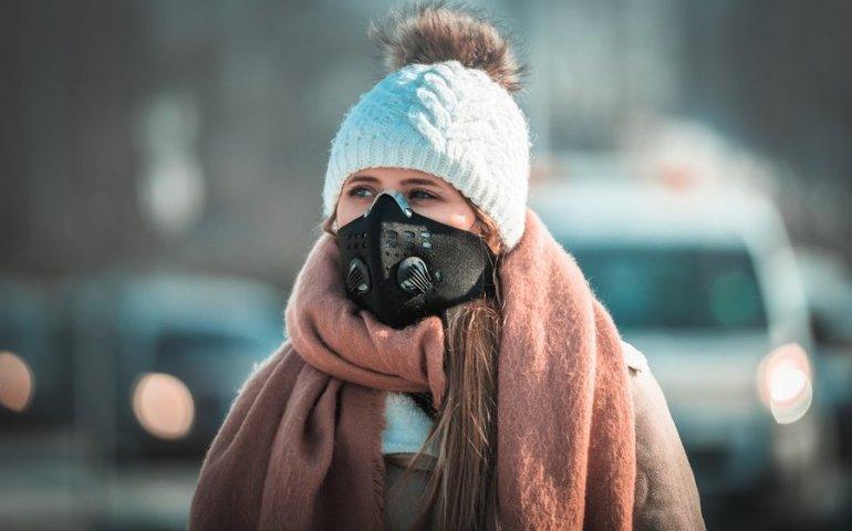 Ile kosztuje czyste powietrze w domu? Sprawdź sam
