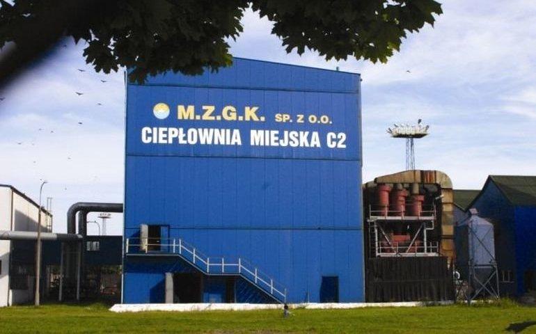 Elektrociepłownia Piotrków Sp. z o.o. Powstanie nowa spółka miejska?