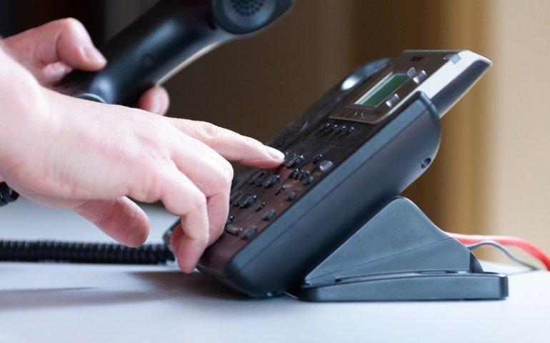 Na wizytę w ZUS umówisz się przez telefon