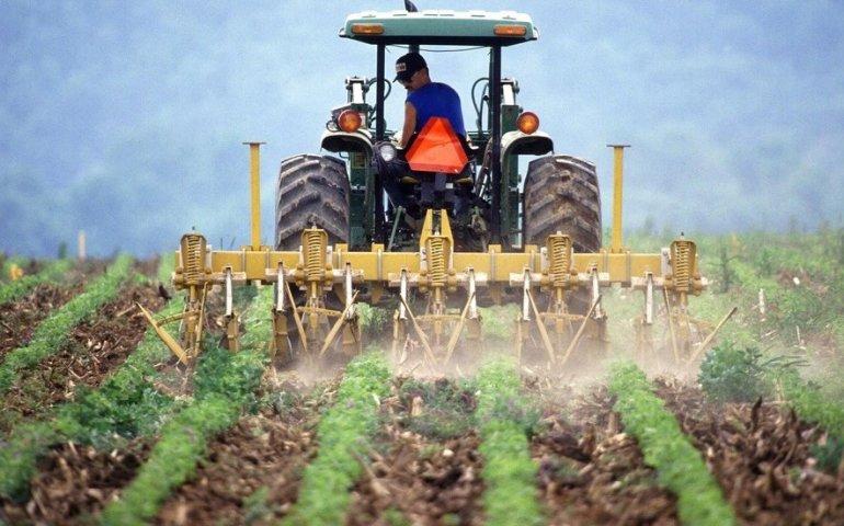 Czy ubezpieczenie rolnicze jest obowiązkowe? Odpowiadamy