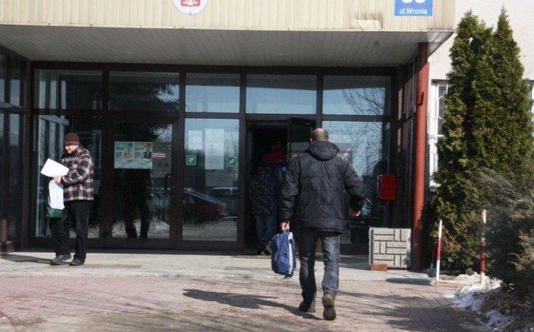 Piotrkowski Urząd Skarbowy zmienia godziny otwarcia