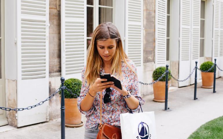 Czy zwrot towaru kupionego przez internet jest możliwy?