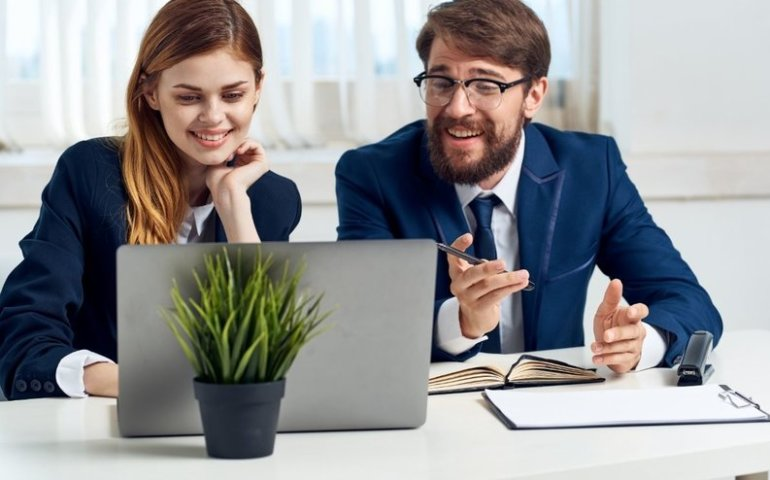 Faktoring online – sprawdź, czy to rozwiązanie dla Twojej firmy!