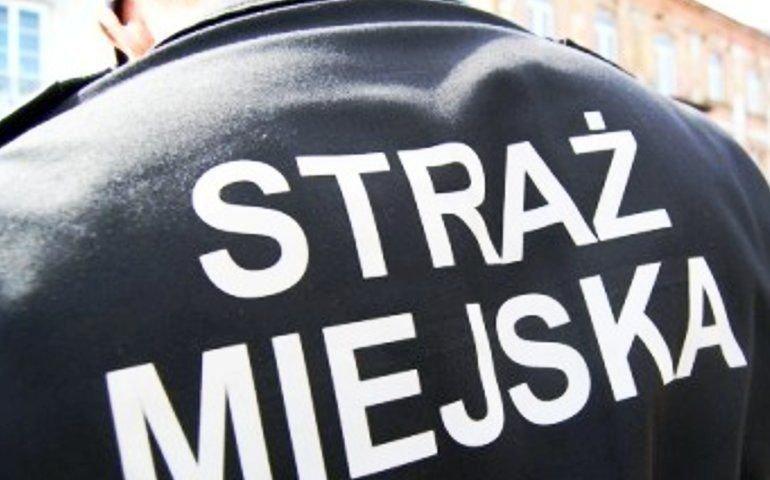 Prokuratura wyjaśnia okoliczności śmierci strażniczki miejskiej