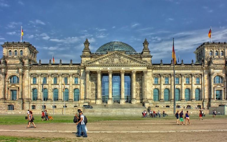 Niemcy - czy warto wyjechać do pracy?