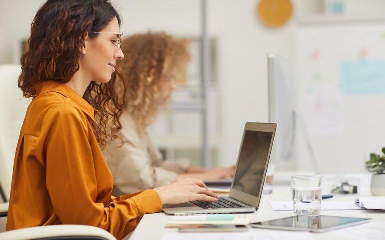 Benefity dla pracowników, które pozwolą ci odpocząć dokładnie tak, jak lubisz.