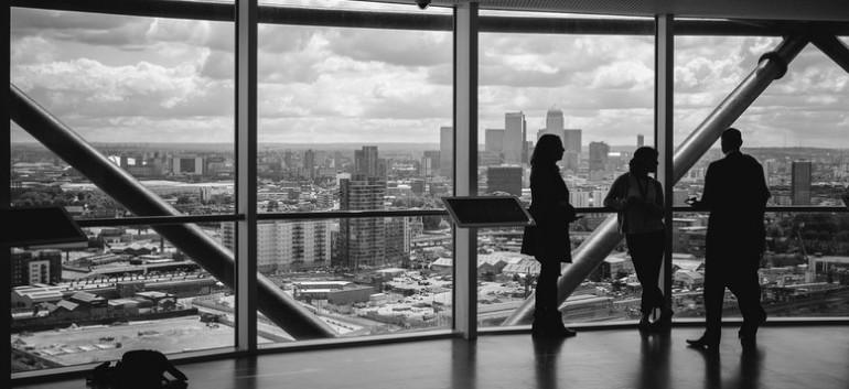 Czym jest doradztwo strategiczne i w jaki sposób może być ono przydatne dla firmy?