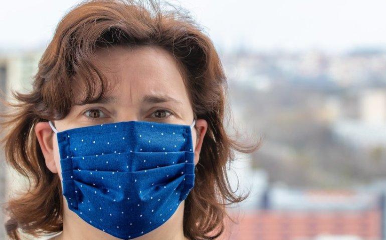 Nowe zakażenia koronawirusem w naszym regionie