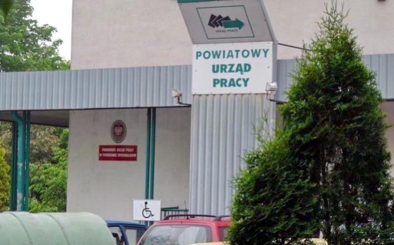 W Piotrkowie brakuje młodych do pracy