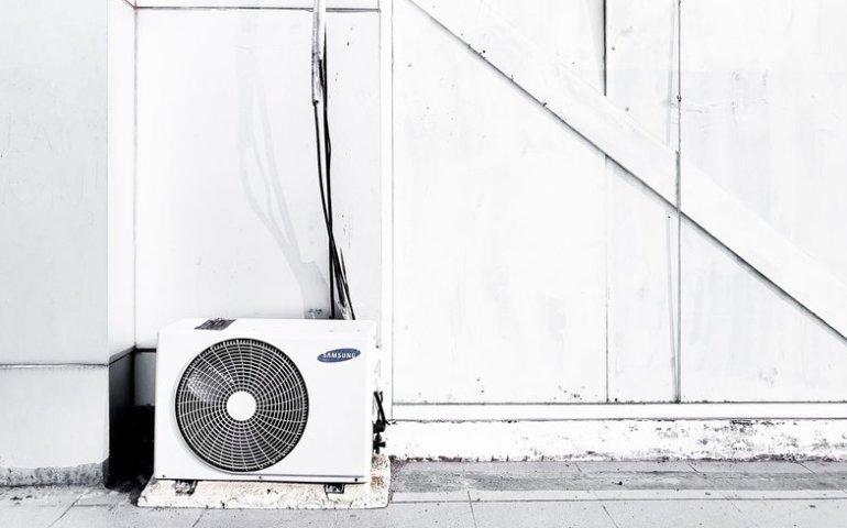 Pompy ciepła – dlaczego są coraz częściej wybierane?