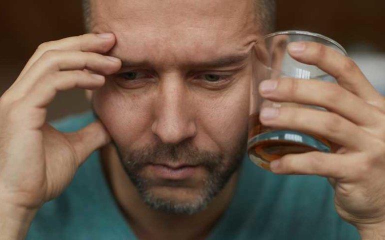 Leczenie alkoholizmu Piotrków Trybunalski - Bełchatów