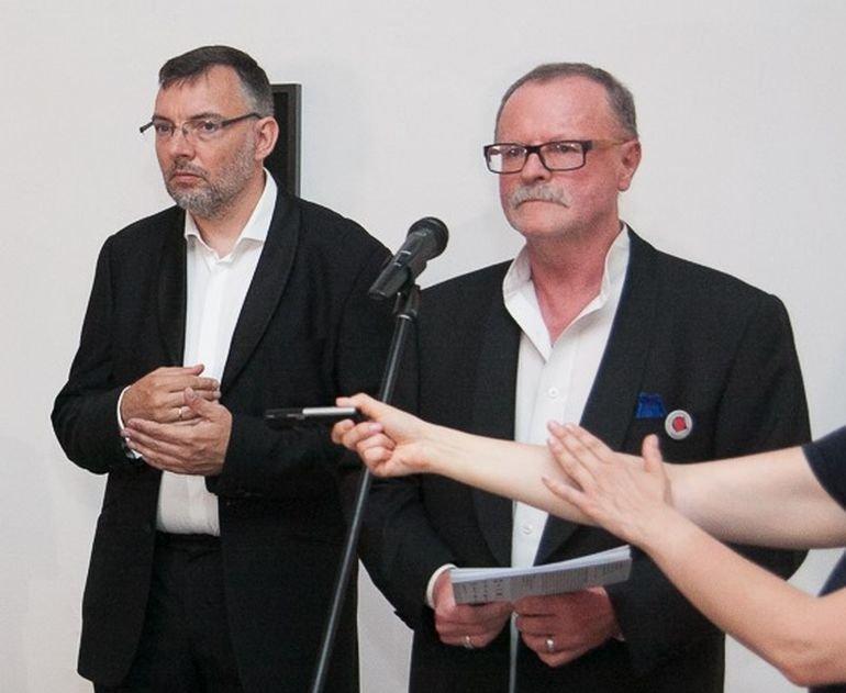 Zmiana na stanowisku dyrektora ODA w Piotrkowie