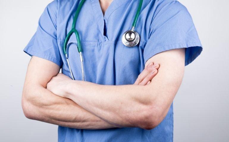 Zostań e-pacjentem! Dbaj o swoje zdrowie bez wychodzenia z domu