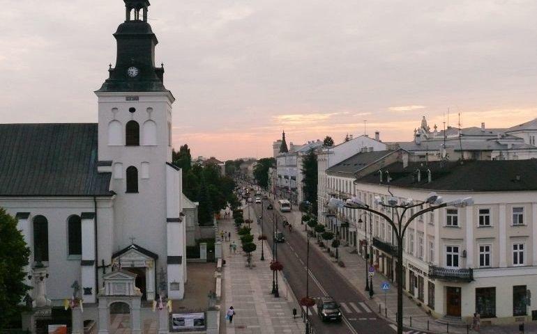 Piotrków: Za kilka dni będzie można zgłaszać projekty do budżetu obywatelskiego 2021