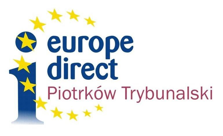 """""""15 lat Polski w Unii Europejskiej - 15 lat funduszy europejskich w Polsce"""". Konferencja w mediatece"""