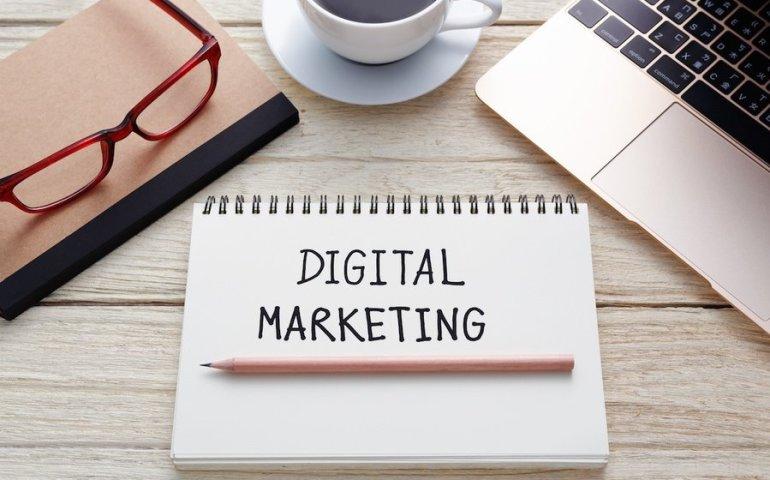 Content marketing czy public relations? Co wybrać?