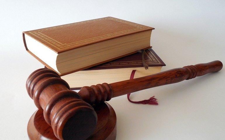 Kancelaria Radców Prawnych Borowa&Ćwiekowska – pasja, profesjonalizm i zaufanie